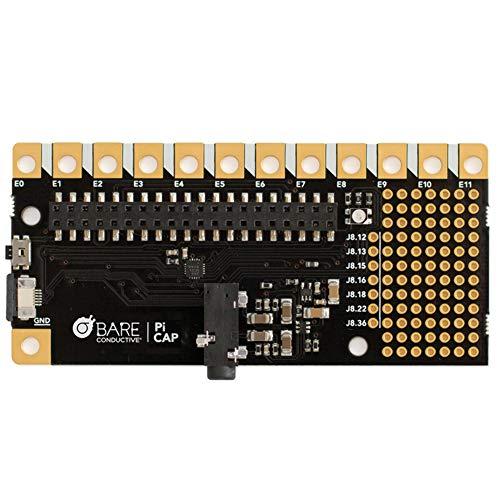Pi Gap High Qualität Audio-Abstand Fernerkundung und mehr, zu ihr Raspberry Pi -