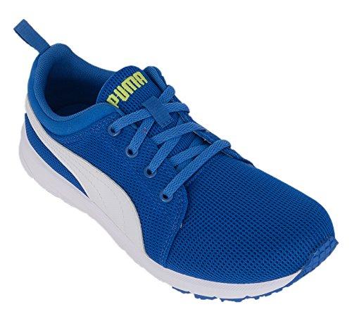Puma - Chaussures 'Carson', de sport - 187894008