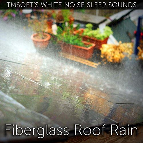 fiberglass-roof-rain-sound