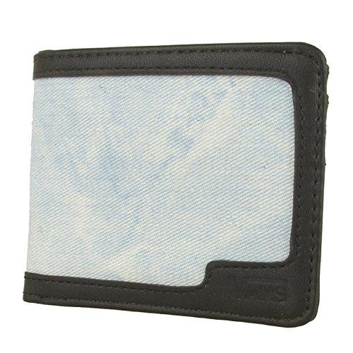 Vans Geldbörse Boyd II Wallet