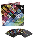 Hasbro C3639 Jeu Dropmix - Kit de Playlist Pop