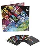 Hasbro C3639 DMX Dropmix Pop Playlist Pack