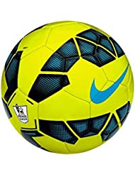 Amazon.co.uk: premier league football size 5 - £10 - £50