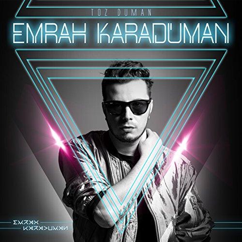 Nerden Bilecekmiş (feat. İrem Derici)