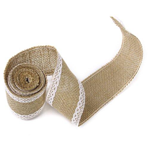 un-rollo-de-2m-cinta-de-encaje-de-ancho-1m-de-arpillera-para-decoracin-de-boda-fiesta-hogar