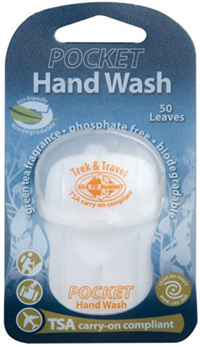 sea-to-summit-pocket-hand-wash-tsa-approved-50-leaves