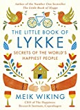 #10: The Little Book of Lykke