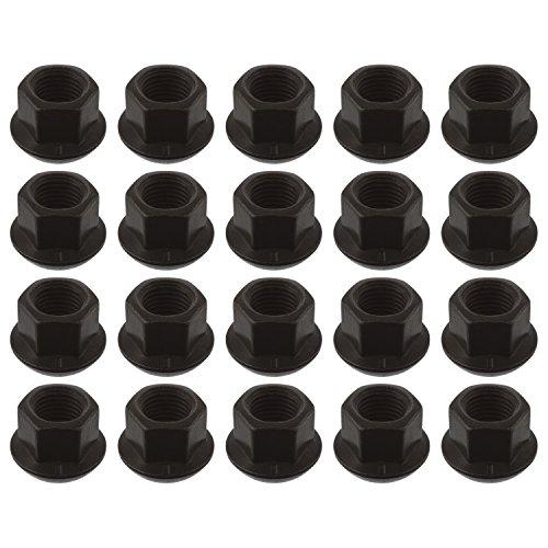 HABILL-AUTO Antivol de Roue Kracing Assise Plate 12x1.25 L28 17//19