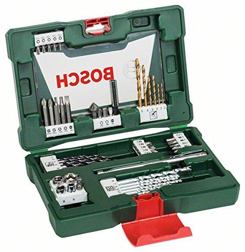 bosch-2607017314-v-line-coffret-de-48-outils-de-percage-vissage