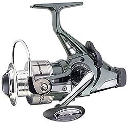 Cormoran Cormaxx BR 3PiF 3000 2BB 200m/0.30mm