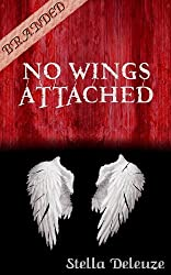 No Wings Attached (Branded)