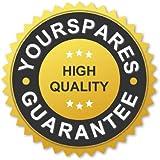 Grille de four universelle avec garantie de haute qualité