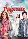 The Christmas Pageant (2011) [Import]