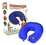 Massage Music - Best Reviews Guide