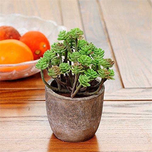 flores-artificiales-emulador-de-vegetales-plantas-carnosas-y-mesas-de-comedor-sala-de-estar-balcon-d