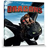 Fishlegs Pappaufsteller Standy How To Train Your Dragon 2 ca 137 Cm Niedriger Preis Dragons