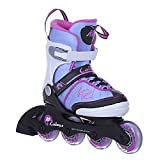 K2 Mädchen Inline Skates Cadence