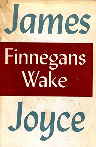 Finnegans wake ebook james joyce amazon kindle store fandeluxe Gallery