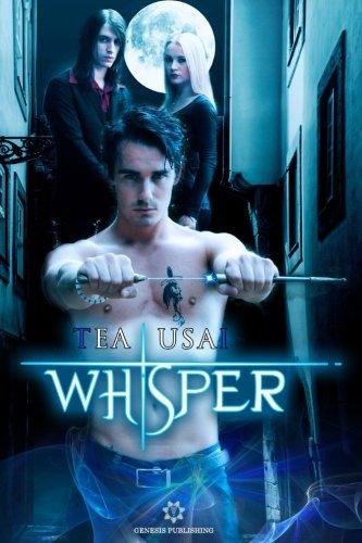 whisper-volume-3