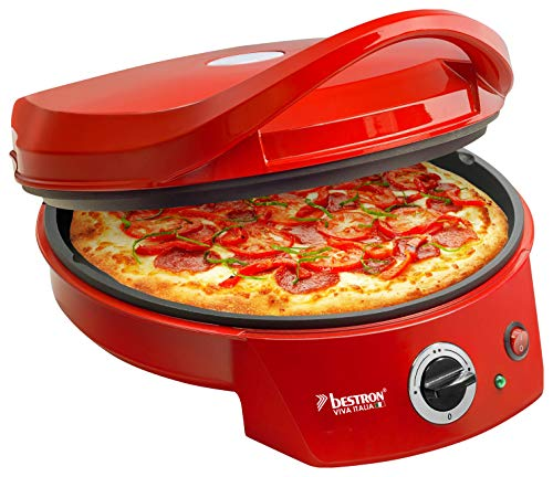 Acquista Forno per Pizza su Amazon