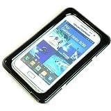 Mondpalast ® Funda carcasa acuatica sumergible para Samsung Galaxy note 3 2 N9000 N7100