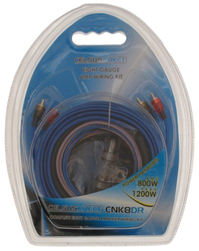 celsus-cnk8dr-8awg-cable-amplificador-para-audio-de-coche-calibre-8
