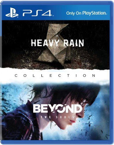 the-heavy-rain-and-beyond-two-souls-collection-at-pegi