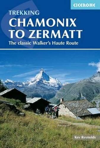 chamonix-to-zermatt-the-classic-walkers-haute-route-cicerone-trekking-guides