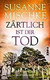 ISBN 3492061281