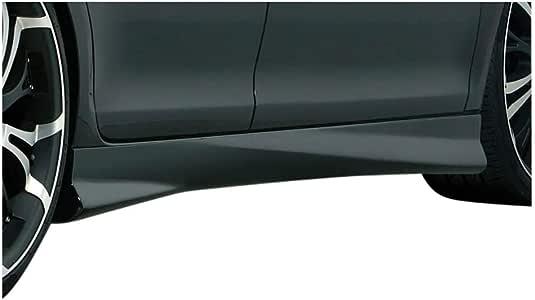 Seitenschweller Grande Punto 2005 Turbo ABS