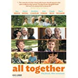 All Together /