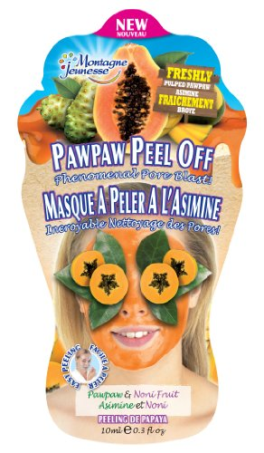 montagne-jeunesse-mascarilla-peel-off-pawpaw
