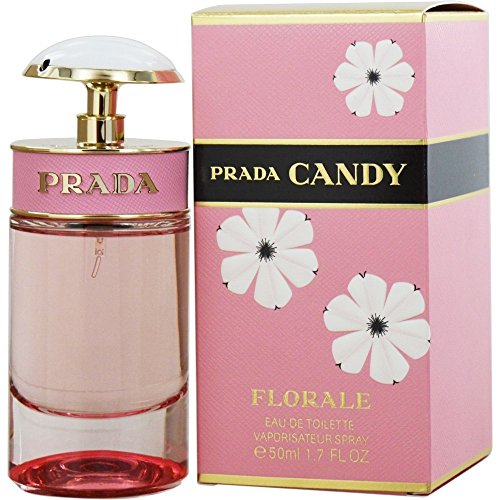 prada-candy-florale-eau-de-toilette-spray-for-women-50-ml