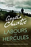 The Labours of Hercules (Poirot) (Hercule Poirot Series Book 26)