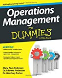 ISBN 1118551060