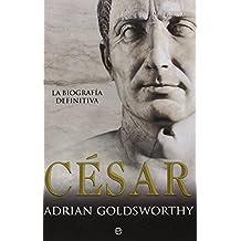 Cesar - Edición 15º (Historia)