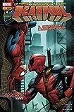 Deadpool 4 - Prima ristampa