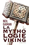 La Mythologie viking par Gaiman