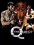 The Quest - Die Herausforderung [dt./OV]