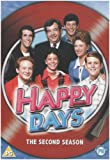 Happy Days - Season 2 [Import anglais]