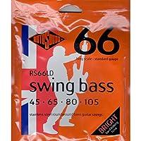 Rotosound Swing Bass 66 LD