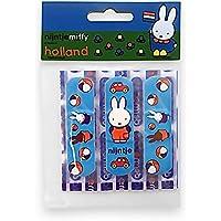 Miffy Pflaster blau preisvergleich bei billige-tabletten.eu