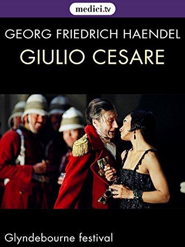haendel-giulio-cesare-angelika-kirchschlager-william-christie-glyndebourne-2009-english-subtitled-ov