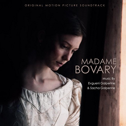 Madame Bovary (Original Motion...