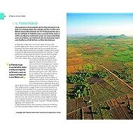 Thailandia-Con-mappa-estraibile