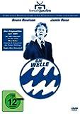 Die Welle (1981) - Der Originalfilm plus Bonus-Doku (Fernsehjuwelen)