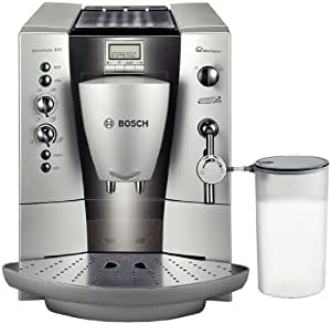 bosch tca6801 kaffee vollautomat b 70. Black Bedroom Furniture Sets. Home Design Ideas