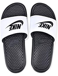 Nike Benassi Jdi, Men's Beach & Pool Flip Flops