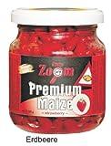 Angelmais Premium Erdbeer 220ml