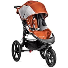 Baby Jogger Summit X3 - Carrito deportivo